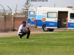 football-amal-tiznit-olympic-phosboucraa-08-10-2016_112