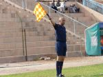 football-amal-tiznit-olympic-phosboucraa-08-10-2016_113