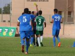 football-amal-tiznit-olympic-phosboucraa-08-10-2016_123