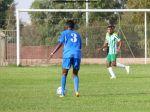 football-amal-tiznit-olympic-phosboucraa-08-10-2016_135