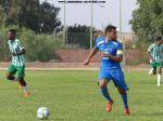 football-amal-tiznit-olympic-phosboucraa-08-10-2016_136