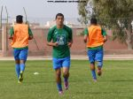football-amal-tiznit-olympic-phosboucraa-08-10-2016_15