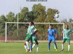 football-amal-tiznit-olympic-phosboucraa-08-10-2016_153