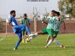 football-amal-tiznit-olympic-phosboucraa-08-10-2016_159
