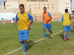 football-amal-tiznit-olympic-phosboucraa-08-10-2016_160