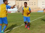 football-amal-tiznit-olympic-phosboucraa-08-10-2016_161