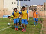 football-amal-tiznit-olympic-phosboucraa-08-10-2016_163