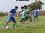 football-amal-tiznit-olympic-phosboucraa-08-10-2016_165