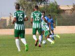 football-amal-tiznit-olympic-phosboucraa-08-10-2016_166