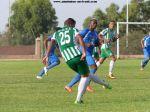 football-amal-tiznit-olympic-phosboucraa-08-10-2016_168