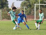 football-amal-tiznit-olympic-phosboucraa-08-10-2016_169