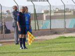 football-amal-tiznit-olympic-phosboucraa-08-10-2016_174