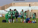football-amal-tiznit-olympic-phosboucraa-08-10-2016_175
