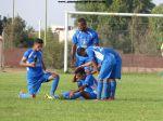 football-amal-tiznit-olympic-phosboucraa-08-10-2016_176