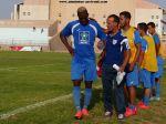 football-amal-tiznit-olympic-phosboucraa-08-10-2016_178
