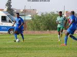 football-amal-tiznit-olympic-phosboucraa-08-10-2016_183