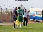 football-amal-tiznit-olympic-phosboucraa-08-10-2016_187
