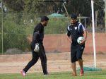 football-amal-tiznit-olympic-phosboucraa-08-10-2016_25