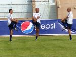 football-amal-tiznit-olympic-phosboucraa-08-10-2016_26