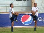football-amal-tiznit-olympic-phosboucraa-08-10-2016_27