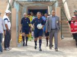 football-amal-tiznit-olympic-phosboucraa-08-10-2016_40