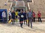 football-amal-tiznit-olympic-phosboucraa-08-10-2016_41