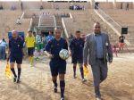 football-amal-tiznit-olympic-phosboucraa-08-10-2016_42