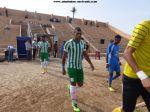 football-amal-tiznit-olympic-phosboucraa-08-10-2016_44