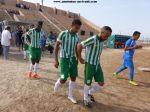 football-amal-tiznit-olympic-phosboucraa-08-10-2016_47