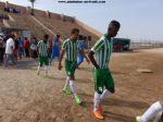 football-amal-tiznit-olympic-phosboucraa-08-10-2016_48