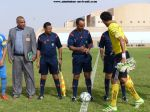 football-amal-tiznit-olympic-phosboucraa-08-10-2016_53