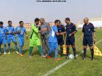 football-amal-tiznit-olympic-phosboucraa-08-10-2016_57