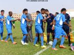 football-amal-tiznit-olympic-phosboucraa-08-10-2016_58