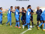 football-amal-tiznit-olympic-phosboucraa-08-10-2016_59