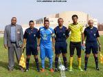 football-amal-tiznit-olympic-phosboucraa-08-10-2016_62