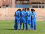 football-amal-tiznit-olympic-phosboucraa-08-10-2016_63
