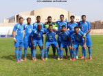 football-amal-tiznit-olympic-phosboucraa-08-10-2016_67