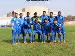 football-amal-tiznit-olympic-phosboucraa-08-10-2016_68