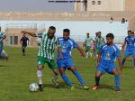 football-amal-tiznit-olympic-phosboucraa-08-10-2016_78