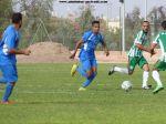 football-amal-tiznit-olympic-phosboucraa-08-10-2016_89