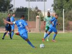 football-amal-tiznit-olympic-phosboucraa-08-10-2016_97
