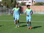 football-asdika-souss-raja-dcheira-09-10-2016_05