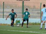football-asdika-souss-raja-dcheira-09-10-2016_104