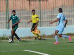 football-asdika-souss-raja-dcheira-09-10-2016_109