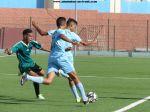 football-asdika-souss-raja-dcheira-09-10-2016_113