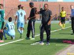 football-asdika-souss-raja-dcheira-09-10-2016_114