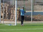football-asdika-souss-raja-dcheira-09-10-2016_124