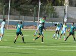 football-asdika-souss-raja-dcheira-09-10-2016_125