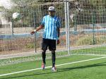 football-asdika-souss-raja-dcheira-09-10-2016_13
