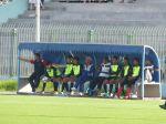 football-asdika-souss-raja-dcheira-09-10-2016_131